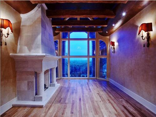 $2 Million Gorgeous Estate in Austin, Texas