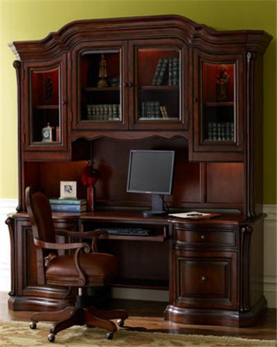 """Senator"" Office Furniture"