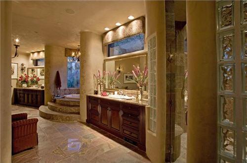 $7.9 Million Luxury Estate in Scottsdale, Arizona