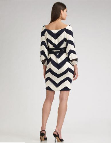 Diane von Furstenberg Brygid Dress