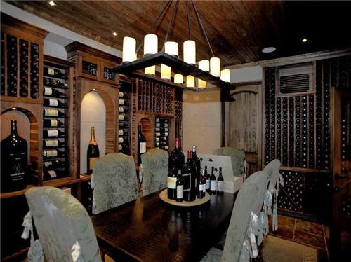 12-million-lake-luxury-estate-in-austin-texas-12