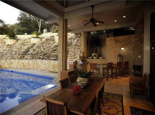 12-million-lake-luxury-estate-in-austin-texas-14