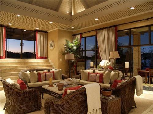 12-million-lake-luxury-estate-in-austin-texas-18