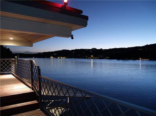 12-million-lake-luxury-estate-in-austin-texas-19