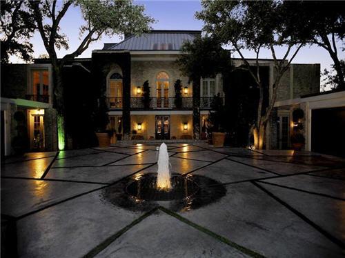 12-million-lake-luxury-estate-in-austin-texas-2