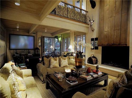 12-million-lake-luxury-estate-in-austin-texas-3
