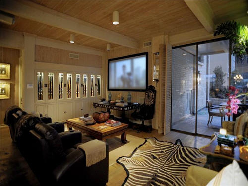 12-million-lake-luxury-estate-in-austin-texas-4