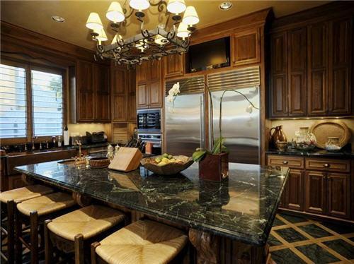 12-million-lake-luxury-estate-in-austin-texas-5