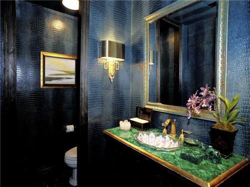 12-million-lake-luxury-estate-in-austin-texas-6