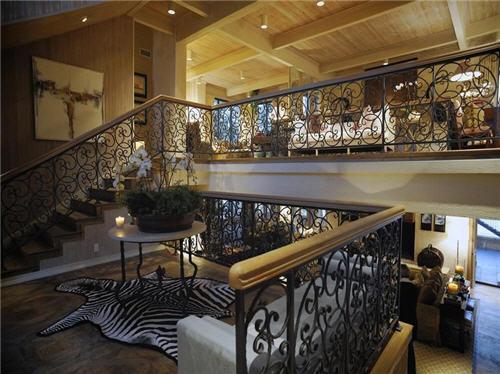 12-million-lake-luxury-estate-in-austin-texas-7
