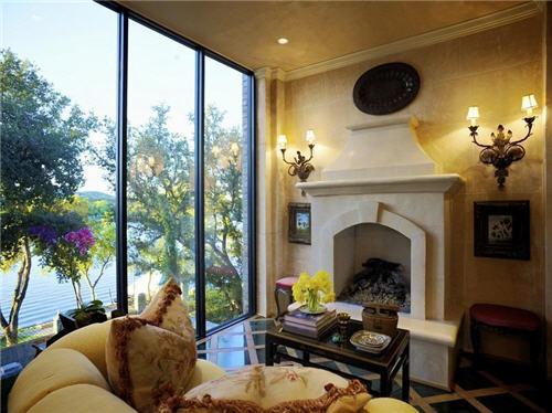12-million-lake-luxury-estate-in-austin-texas-8