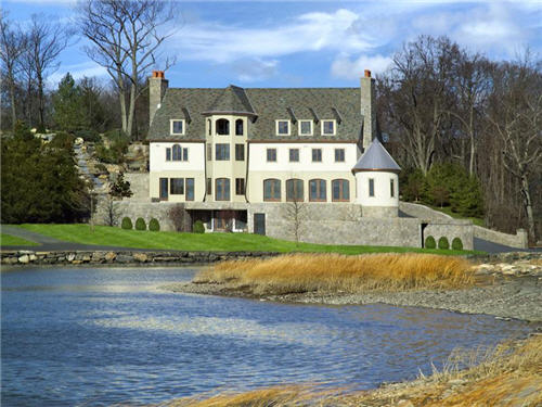 167-million-belle-haven-waterfront-in-greenwich-connecticut