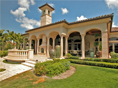 17-million-mansion-in-delray-beach-florida-10