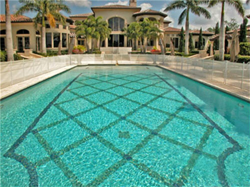 17-million-mansion-in-delray-beach-florida-11