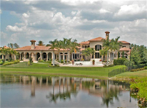17-million-mansion-in-delray-beach-florida-2