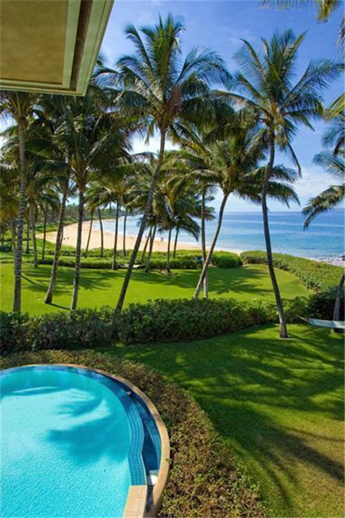 185-million-beachfront-home-in-wailea-hawaii-10