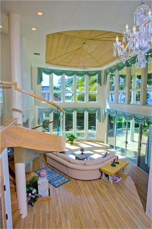 185-million-beachfront-home-in-wailea-hawaii-11