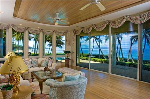 185-million-beachfront-home-in-wailea-hawaii-12