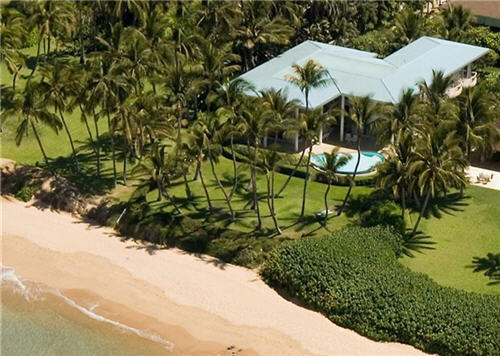185-million-beachfront-home-in-wailea-hawaii-2