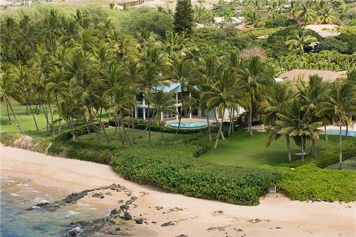 185-million-beachfront-home-in-wailea-hawaii-3