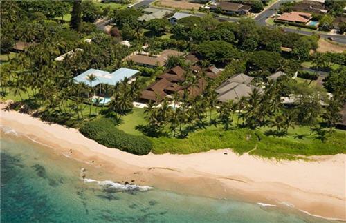 185-million-beachfront-home-in-wailea-hawaii-5
