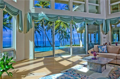 185-million-beachfront-home-in-wailea-hawaii-6