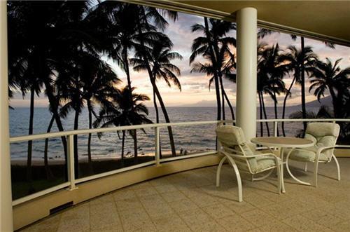 185-million-beachfront-home-in-wailea-hawaii-7