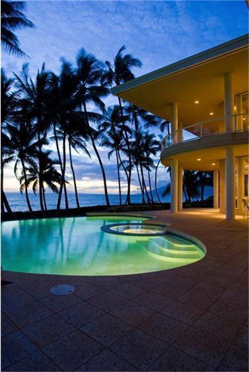 185-million-beachfront-home-in-wailea-hawaii-8