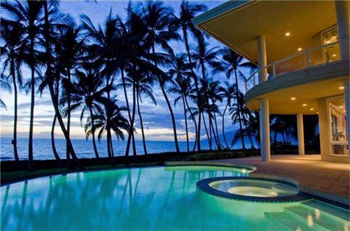 185-million-beachfront-home-in-wailea-hawaii-9