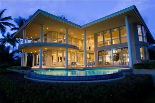 185-million-beachfront-home-in-wailea-hawaii