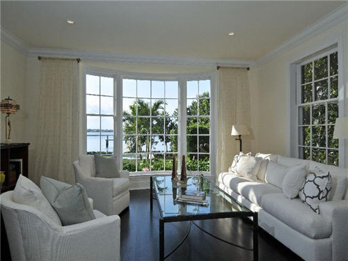 199-million-lakefront-compound-in-palm-beach-florida-13