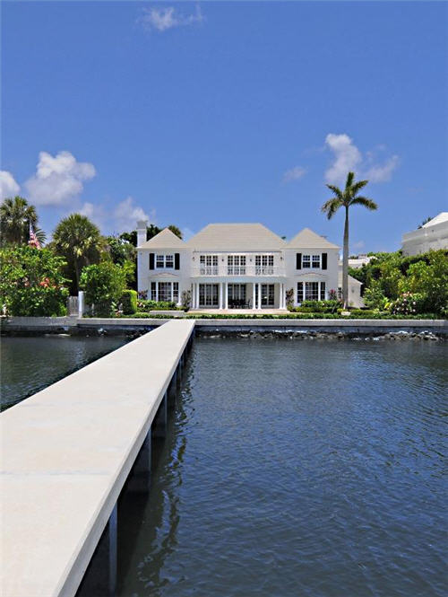 199-million-lakefront-compound-in-palm-beach-florida-2