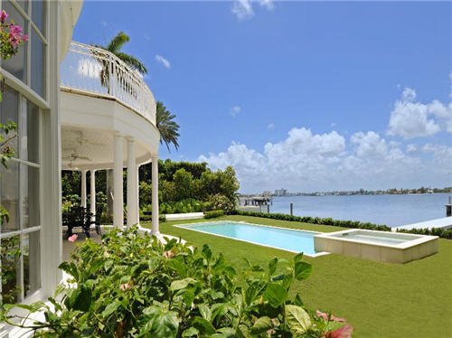 199-million-lakefront-compound-in-palm-beach-florida-3