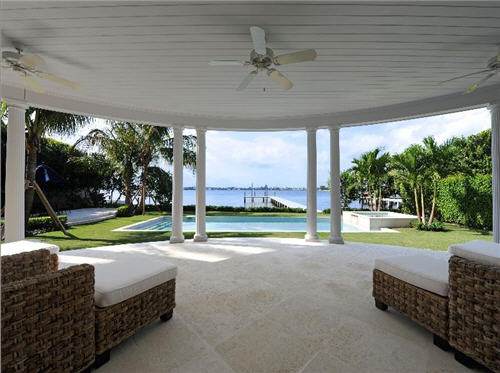199-million-lakefront-compound-in-palm-beach-florida-7