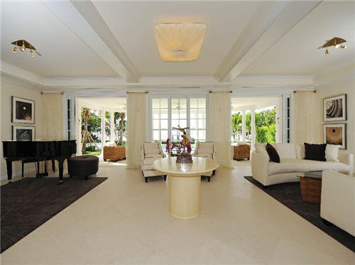 199-million-lakefront-compound-in-palm-beach-florida-8