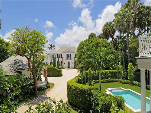199-million-lakefront-compound-in-palm-beach-florida