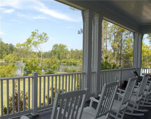 21-million-gracious-home-in-pawleys-island-south-carolina-12