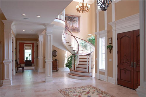 21-million-gracious-home-in-pawleys-island-south-carolina-2