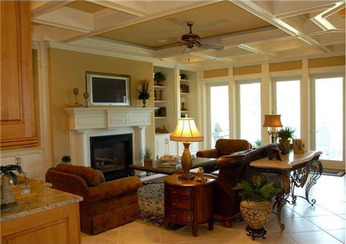 21-million-gracious-home-in-pawleys-island-south-carolina-4