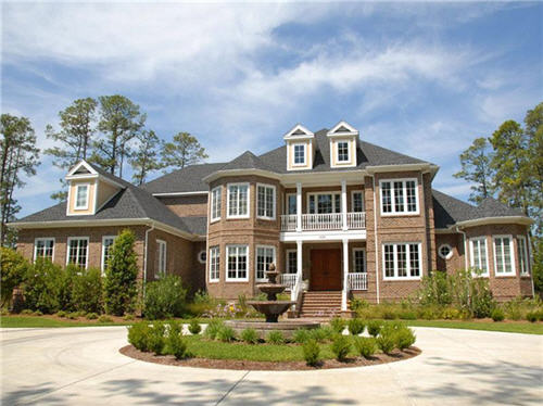 21-million-gracious-home-in-pawleys-island-south-carolina