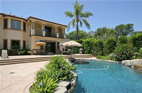 45-million-mediterranean-villa-in-sherman-oaks-california-18