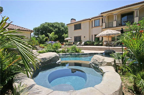 45-million-mediterranean-villa-in-sherman-oaks-california-19
