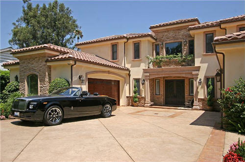 45-million-mediterranean-villa-in-sherman-oaks-california-3