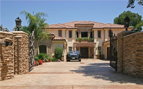 45-million-mediterranean-villa-in-sherman-oaks-california