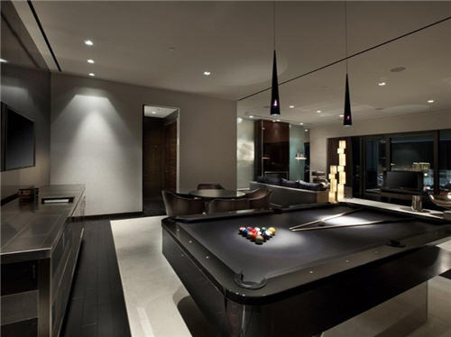 49-million-penthouse-at-palms-place-in-las-vegas-nevada-10