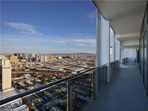 49-million-penthouse-at-palms-place-in-las-vegas-nevada-15