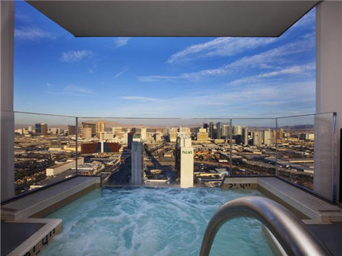 49-million-penthouse-at-palms-place-in-las-vegas-nevada-16