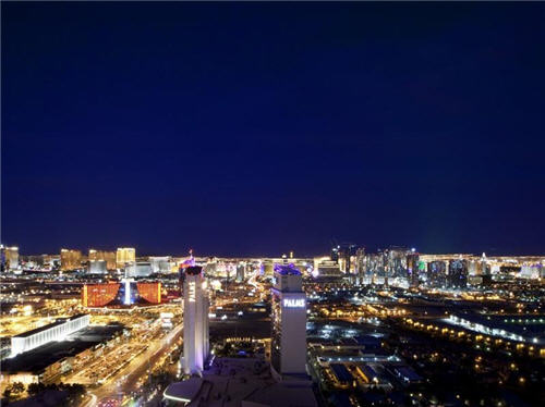49-million-penthouse-at-palms-place-in-las-vegas-nevada-17