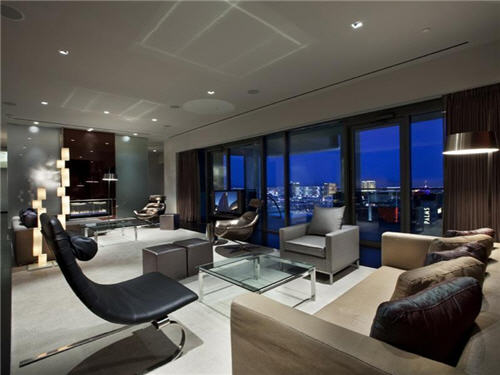 49-million-penthouse-at-palms-place-in-las-vegas-nevada-2