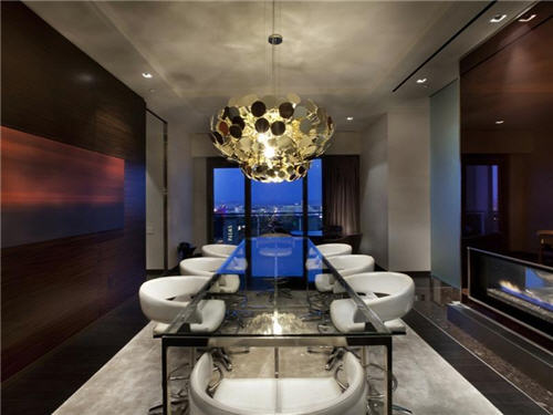 49-million-penthouse-at-palms-place-in-las-vegas-nevada-3
